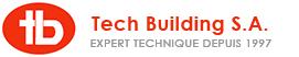 Tech Building - Expert technique depuis 1997